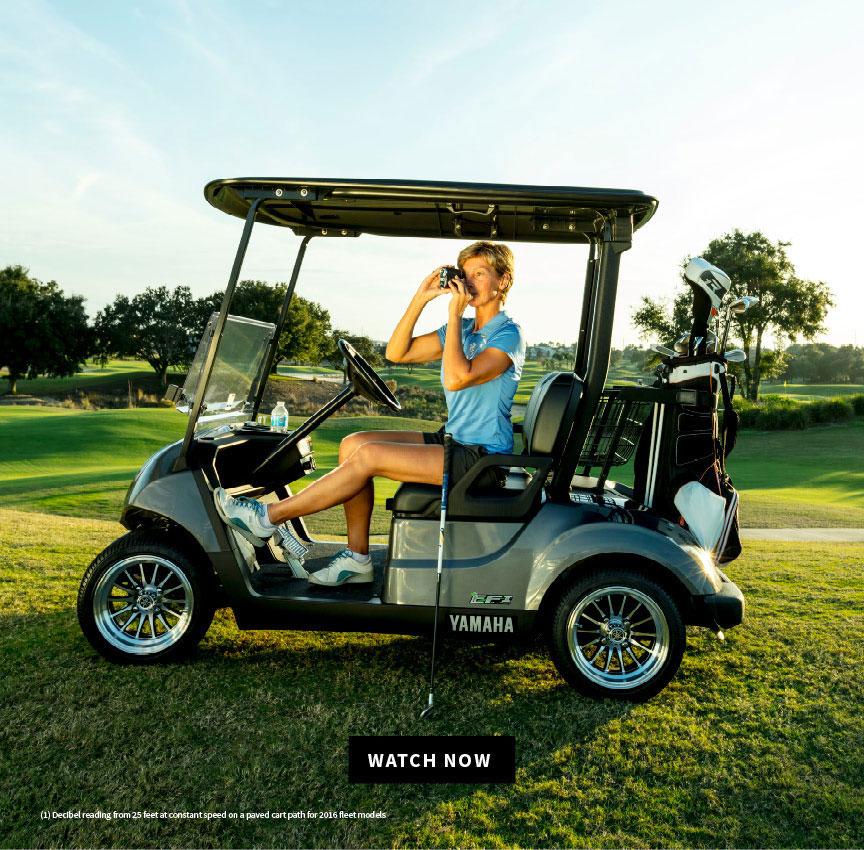 Golf Cars Golf Carts Yamaha Golf Cars Yamaha Golf Car