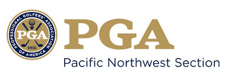 PGA: Pacific NW
