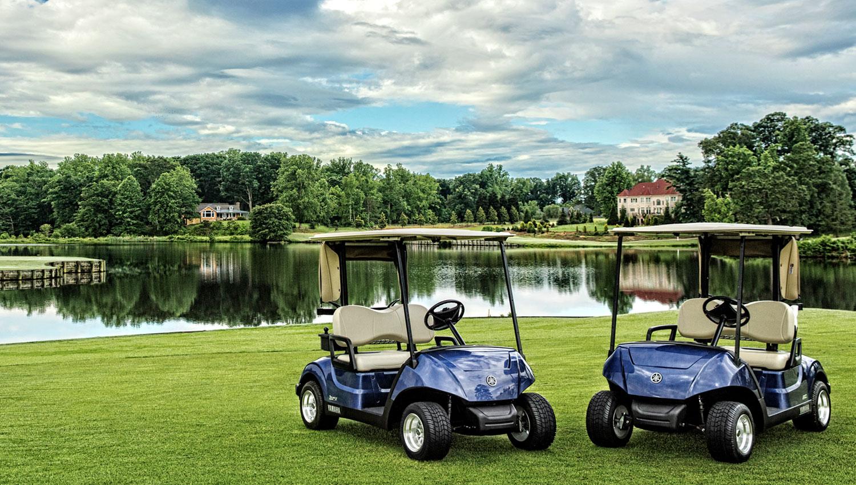 yamaha g16 golf cart service manual