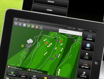 Golf Cars   Golf Carts   Yamaha Golf-Cars - Yamaha Golf Car Used Yamaha Golf Carts Michigan Html on