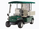 owners manual yamaha golf car fairway lounge efi