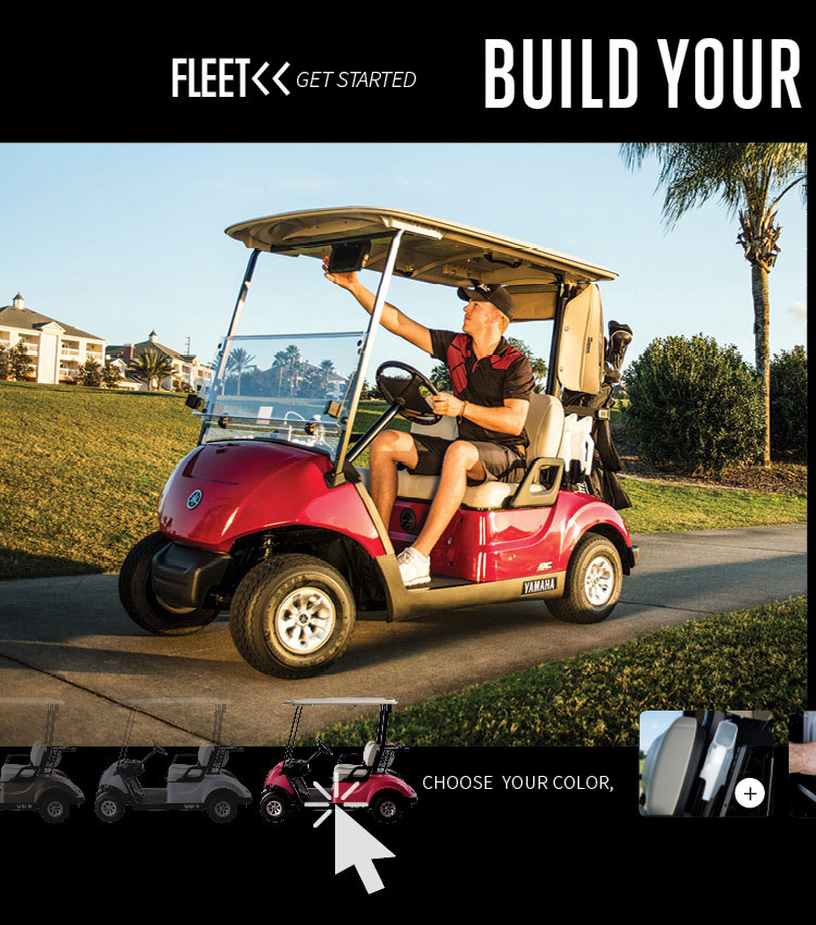 Golf Cars | Golf Carts | Yamaha Golf-Cars - Yamaha Golf Car Pink Golf Carts For Html on collapsible shopping cart, clicgear 2.0 push cart, pink bus, pink 4 wheeler, clicgear 3.5 push cart, pink storage chest, beach cart, pink shoes, blue cart, pink trailer,