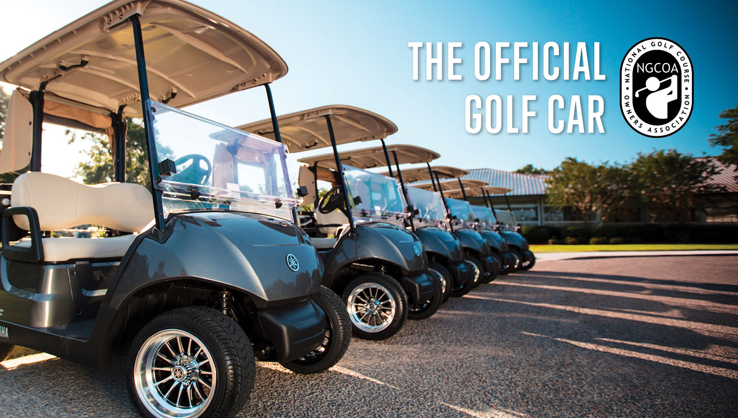 Golf Cars | Golf Carts | Yamaha Golf-Cars - Yamaha Golf Car Golf Cart Front End Suspension Html on golf cart front end parts, automobile front end suspension, bicycle front end suspension, auto front end suspension, golf cart rear axle independent suspension, truck front end suspension,