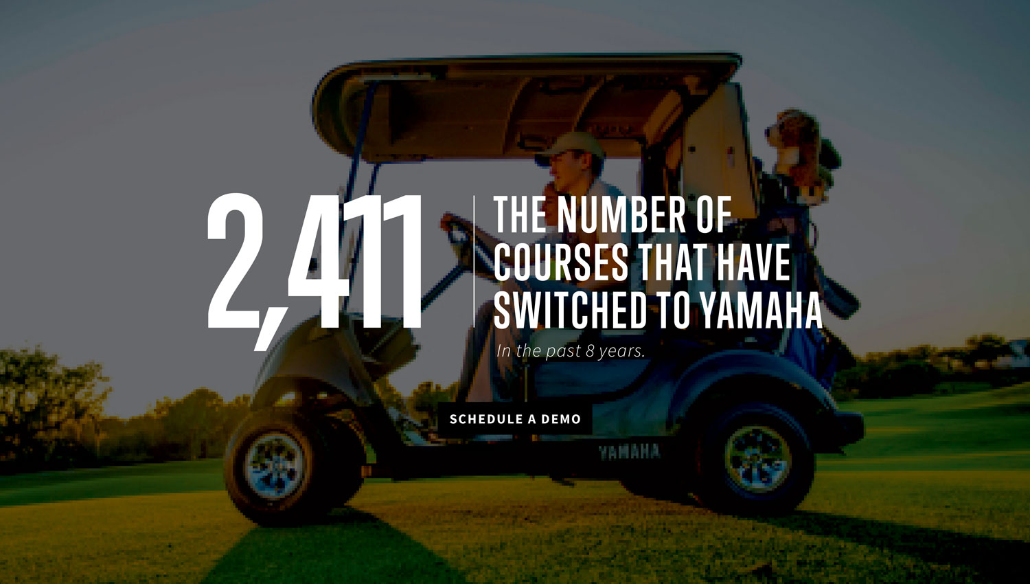 Golf Cars | Golf Carts | Yamaha Golf-Cars - Yamaha Golf Car  Stroke Yamaha Golf Cart Parts on fast golf carts, modified golf carts, super golf carts,