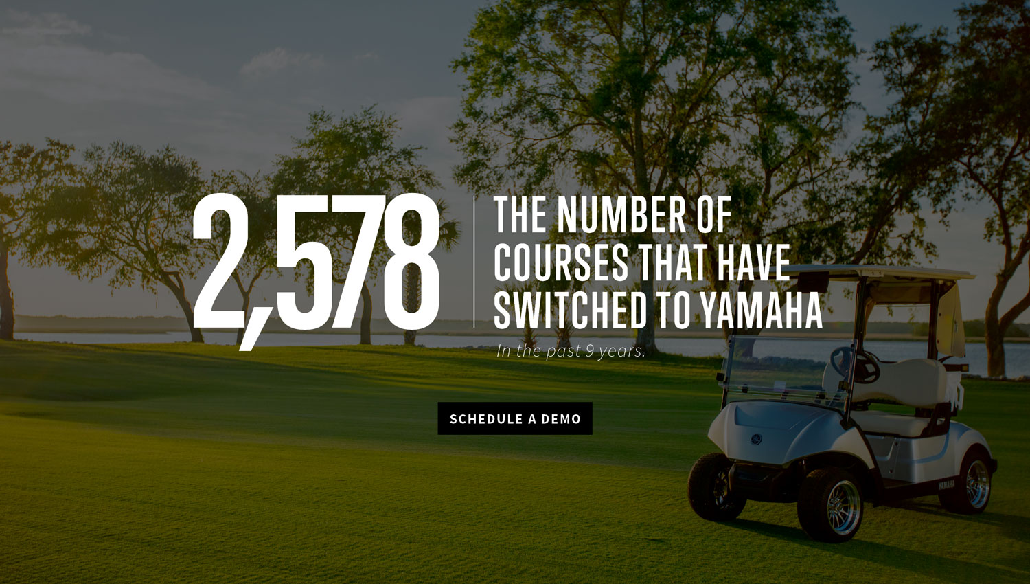 golf cars | golf carts | yamaha golf-cars - yamaha golf car volt ezgo club  car wiring diagram