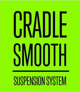 Cradle Smooth Suspension System